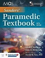 Sander's Paramedic Textbook