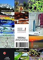SCRUM Basics: 11 Foto-Themen-Karten: 11 brilliante DIN-A6-Karten zu SCRUM-Basics fuer Workshops, zum Nachlesen, fuer Seminare oder zur Moderation