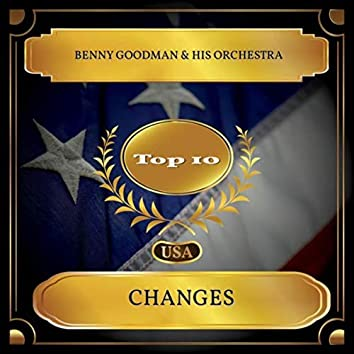 Changes (Billboard Hot 100 - No. 06)