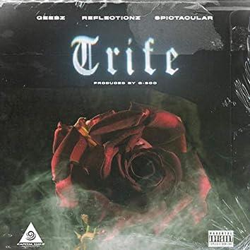 Trife