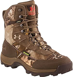 6c6509354af9 Amazon.com  Under Armour - Boots   Shoes  Clothing