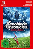 Xenoblade Chronicles Definitive Edition | Nintendo Switch - Download Code