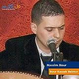 Bour Kassek Belmor