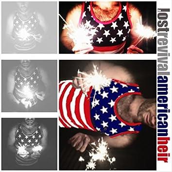 American Heir
