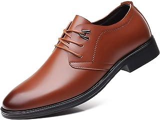 Zapatos De Calzado Trabajo Uniforme Amazon esNaranja rWBCdxoeQ