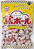 植垣米菓 110g 鴬ボール(12袋セット)