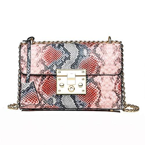 PCBDFQ damestassen, handtassen, handtassen, handtassen, fietstassen voor dames