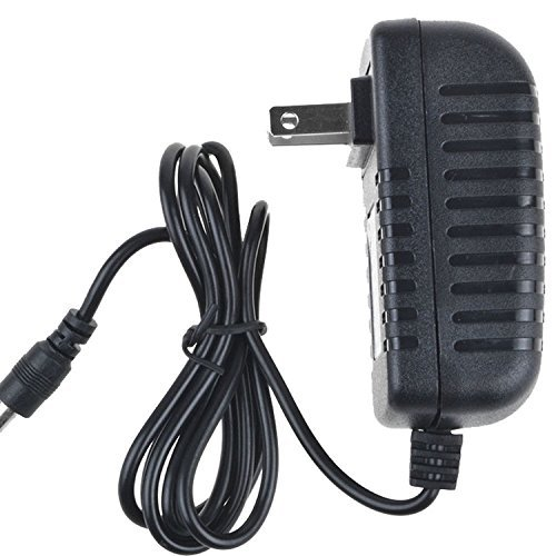 AC/DC Adapter Compatible with Jetson Model AOI-30W294100U Dong Guan AOI Electronic Fit Jetson Rogue Electric Scooter 29V - 29.4V Power Supply Cord Battery Charger (w/Barrel Round Plug Tip)