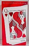 Barbie 1994 Bob Mackie Queen of Hearts