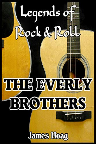 Legends of Rock & Roll - The Everly Brothers: 1