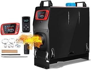 Heizung Klimatechnik Für Wohnmobile Amazon De