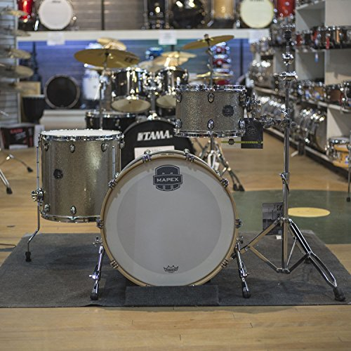 Mapex Drum Set (SVTE426XVS)