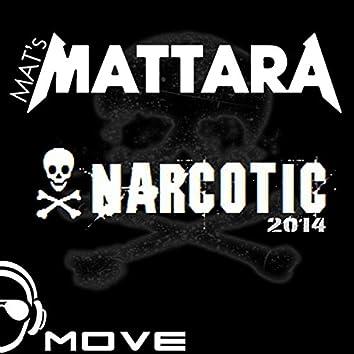 Narcotic (2014)