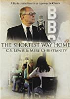 Shortest Way Home: Cs Lewis & Mere Christianity [DVD] [Import]