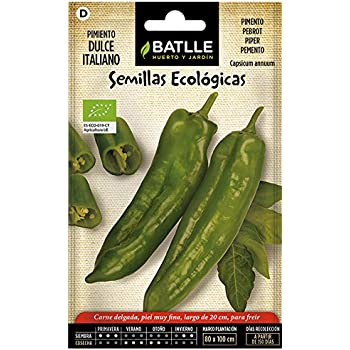 Semillas Fitó 298 - Semillas de Tomate Roma VF: Amazon.es: Jardín