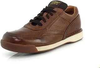 Rockport Prowalker 7100 LTD 男士系带休闲运动鞋