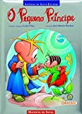 Turma da Mônica - O Pequeno Príncipe