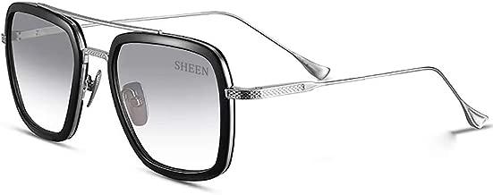 Amazon.es: gafas tony stark
