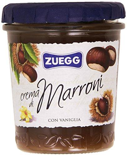 Zuegg Marone
