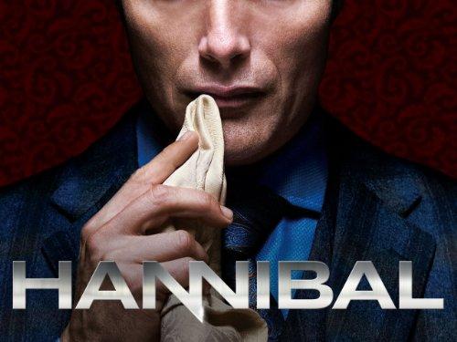 Hannibal Season 1