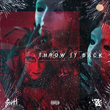 Throw It Back (feat. Balam Kiel)