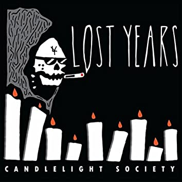 Candlelight Society
