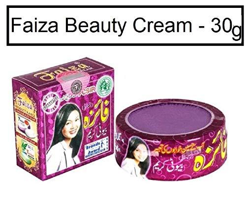 faiza beauty cream - ORIGINAL (30g)