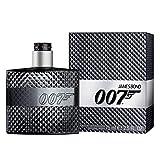 Funko- Pop Vinyl: Movies: James Bond: Daniel Craig 35678 Multicolore 007-James Figura da Collezione Casino Royale
