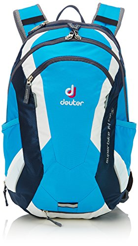 Deuter Superbike 14 EXP SL Rucksack (Turquoise Midnight) 32104-3312