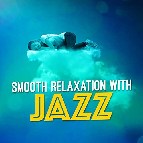 Sounds of Love and Relaxation Music