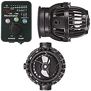 Jebao RW Series Wavemaker with Controller