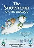 Snowman And The Snowdog [Edizione: Regno