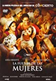 La Fuente De Las Mujeres (Import Dvd) (2012) Leïla Bekhti; Hafsia Herzi; Hiam