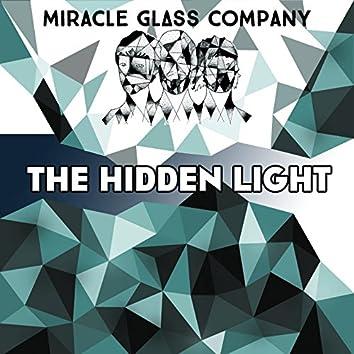 The Hidden Light (Radio Edit)