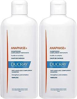 Champú Ducray Anaphase 2x400ml