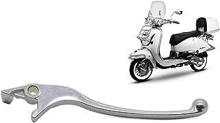 Suchergebnis Auf Für Retro Roller Bremsen Motorräder Ersatzteile Zubehör Auto Motorrad