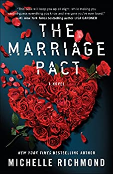 Best the marriage pact Reviews
