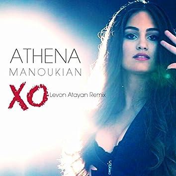 XO (Levon Atayan Remix)