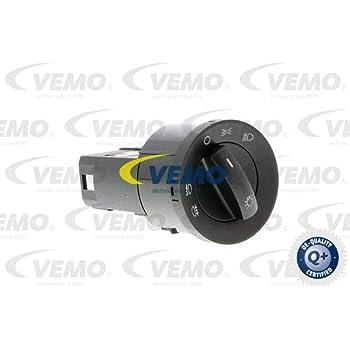 Vemo V30-73-0089 Interrupteur lumi/ère principale