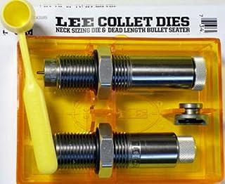 Lee Precision 90749/die calibro 6.5/Carcano Taglia unica