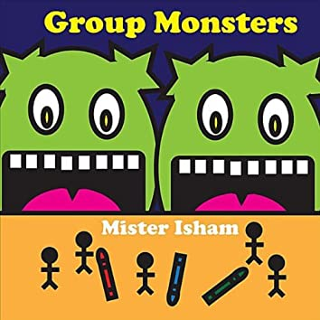 Group Monsters
