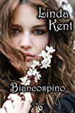 Biancospino (Evershine Vol. 1)