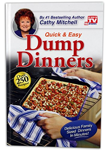dump-dinners-cathy-mitchell-cookbook