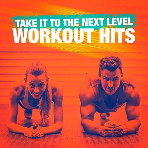 Workout Rendez-Vous, Running Music Workout, Running Hits