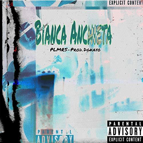 Bianca Anchieta [Explicit]
