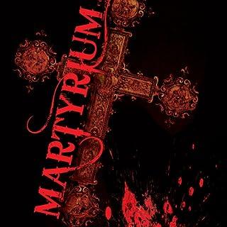 Martyrium                   Autor:                                                                                                                                 Jonathan Hayes                               Sprecher:                                                                                                                                 Torsten Michaelis                      Spieldauer: 6 Std. und 47 Min.     1.305 Bewertungen     Gesamt 3,8