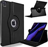 Rotate Case for Apple iPad Air 4 (2020) & Pro 11 2018/20