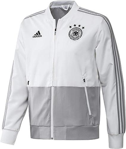 Adidas Veste de survêteHommest pour Homme DFB