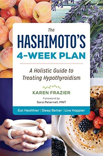 The Hashimoto