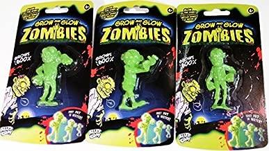 Best brain dead zombies Reviews